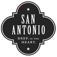 The IMG Studio Client- City of San Antonio