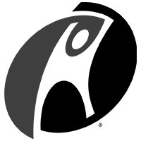 Innovative Multimedia Group Client Rackspace