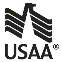 San Antonio IMG Client USAA
