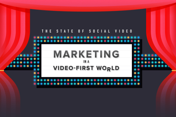 The State of Social Video
