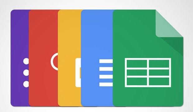 Google Docs | The IMG Studio on microsoft word, word processor, google earth, portable document format, google calendar, google maps, cloud computing, google sites, google apps, presentation program,