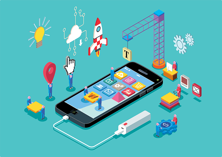 The Best Mobile App Development Trends You Need to Know