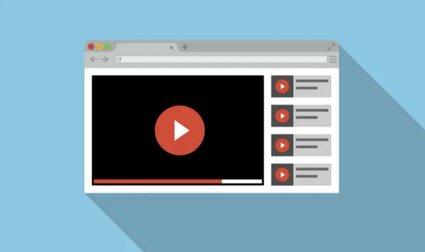 9 Ways to Improve Organic Reach and Beat the YouTube Algorithm