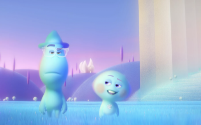 Former BYU animation students now with Pixar discuss the innovations behind Disney's 'Soul'