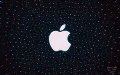 Apple's upcoming mixed reality headset will reportedly weigh less than an iPhone